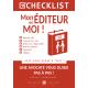 CHECKLIST Mon éditeur et moi ! - PDF