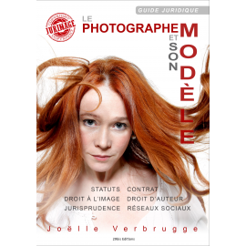 Le Photographe et son Modèle - PDF