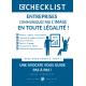 CHECKLIST Entreprises, communiquez par l'image en toute légalité ! - PDF