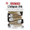 JURIMAGE L'Intégrale 2016 - PDF