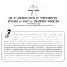VOL DE DISQUE DUR - ÉPISODE 1 - LES CONSÉQUENCES POUR LE DROIT À L'IMAGE DES MODÈLES