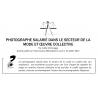 PHOTOS DE MODE ET PHOTOGRAPHE SALARIÉ : OEUVRE COLLECTIVE OU INDIVIDUELLE ?