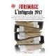 JURIMAGE L'Intégrale 2017 - PDF