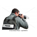 PHOTO-JOURNALISTES